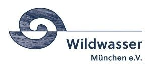 Wildwasser München e.V.